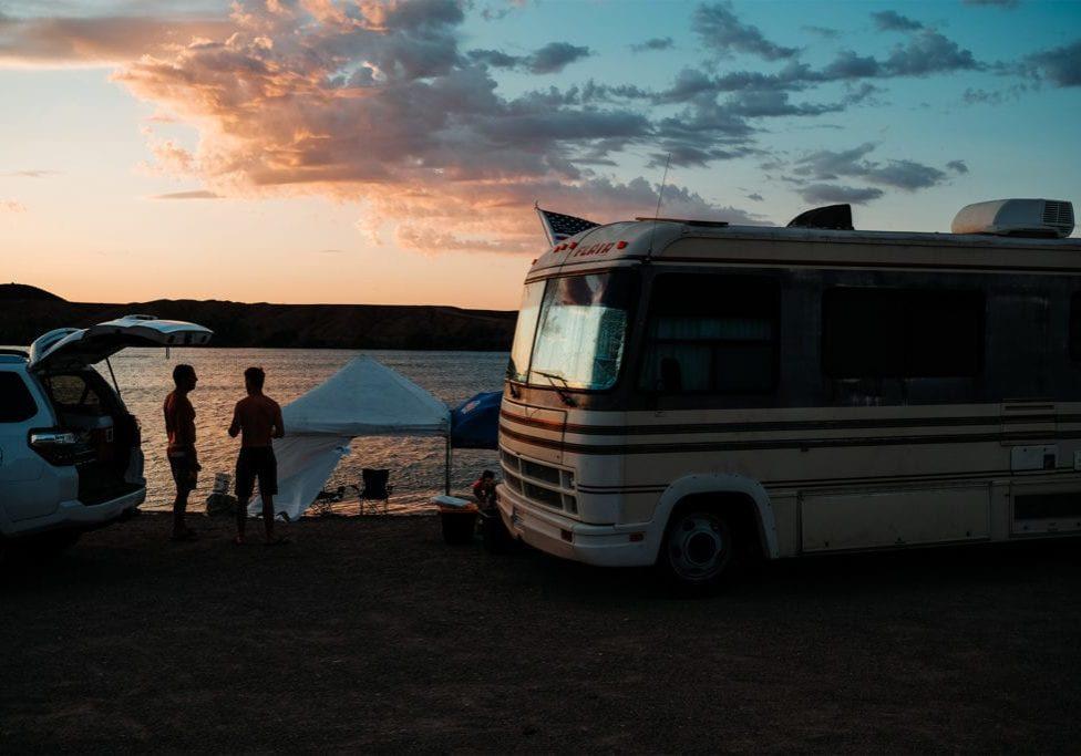 Caravan_und_Reisemobile